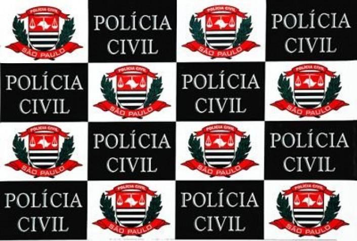 Corregedoria da Policia Civil volta para a estrutura do DGP