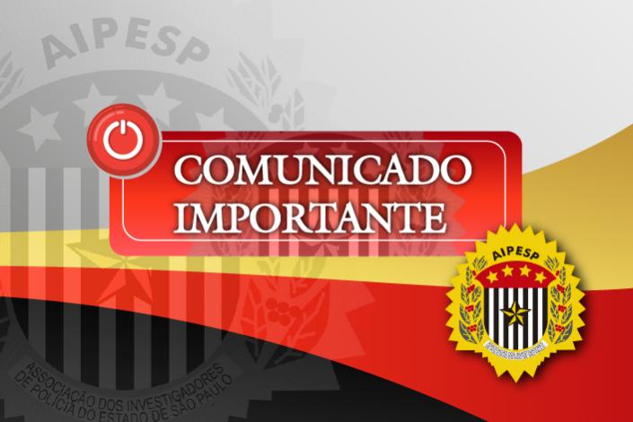 DEPARTAMENTO JURÍDICO ENTRA COM AÇÃO COLETIVA PARA ASSOCIADOS