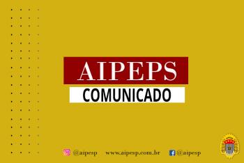 EDITAL DE CONVOCAÇÃO DE ASSEMBLEIA GERAL ORDINARIA