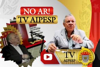 TV AIPESP