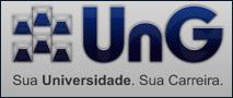Universidade de Guarulhos