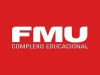 FMU - Complexo Educacional