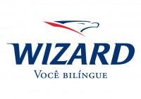 Wizard - Bom Retiro