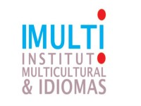 Escola de Idiomas Multicultural