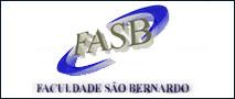 FASB - Faculdade de São Bernardo do Campo